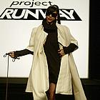 keith michael project runway 2 13