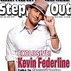 kevin federline stepping out magazine01