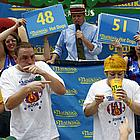 kobayashi hot dog contest02