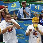 kobayashi hot dog contest02