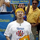kobayashi hot dog contest03