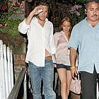 lindsay lohan harry morton 10