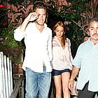lindsay lohan harry morton 12
