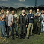 prison break season 2 promos03