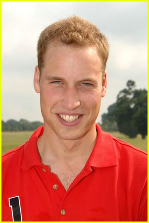 shirtless prince william15
