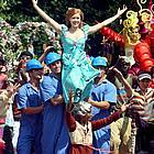 susan sarandon enchanted movie08