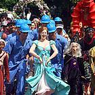 susan sarandon enchanted movie09