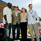 talladega nights press conference12