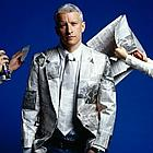 anderson cooper pictures 02