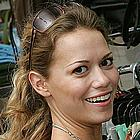 bethany joy lenz intuition002