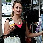 bethany joy lenz intuition003