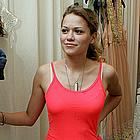 bethany joy lenz intuition008