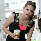 bethany joy lenz intuition009