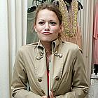 bethany joy lenz intuition020