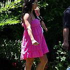 black hair britney spears 16