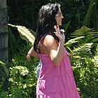 black hair britney spears 32