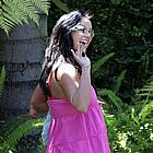 black hair britney spears 48