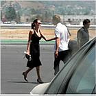 brad angelina burbank airport 18