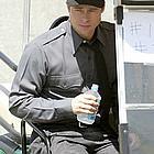 brad pitt in uniform 16