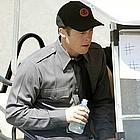 brad pitt in uniform 17