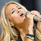 carrie underwood good morning america 05