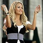 carrie underwood good morning america 18