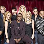 celebrity duets contestants 06