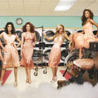 desperate housewives laundromat 01