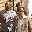russell crowe american gangster movie 11
