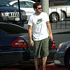 jake gyllenhaal car 03