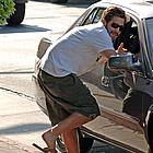 jake gyllenhaal car 06