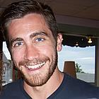 jake gyllenhaal tattoo 07