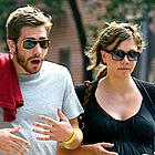 jake gyllenhaal nyc 01
