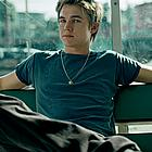 jesse mccartney right where you want me music video 06