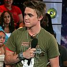 jesse mccartney right where you want me music video 17
