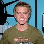 jesse mccartney right where you want me music video 28