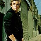 jesse mccartney right where you want me music video 30