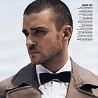 justin timberlake futuresex lovesounds 07