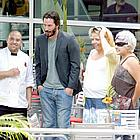 keanu reeves girlfriend 03