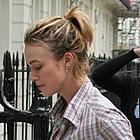 keira shops london11