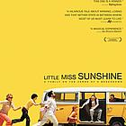 little miss sunshine stills01