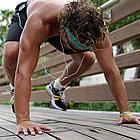 matt lance jogging 02