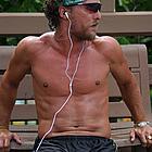 matt lance jogging 04