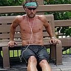 matt lance jogging 05