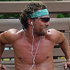 matt lance jogging 06
