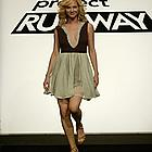 michael knight project runway 02