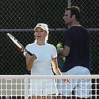 naomi watts tennis 09
