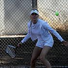 naomi watts tennis 12