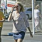 naomi watts tennis 16