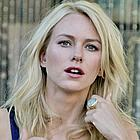 naomi watts tennis 32